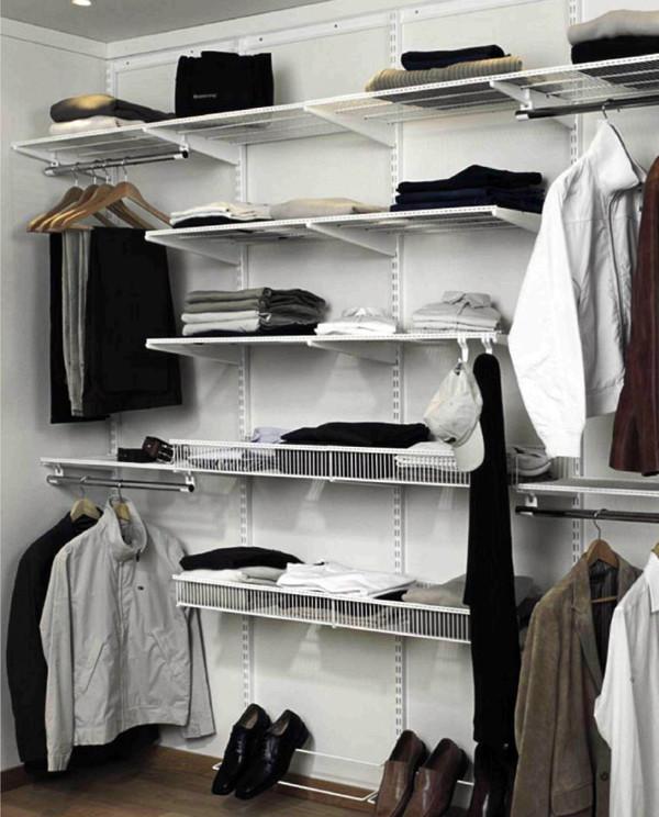 Гардеробные комнаты. гардеробные системы. изготовление гарде.